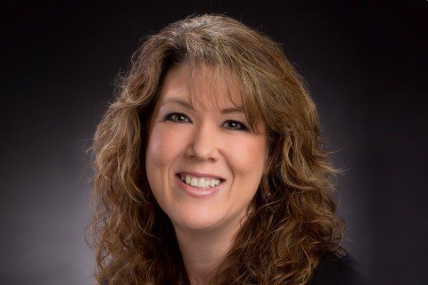 Cathy Marmon, Loan Officer