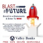 valley-banks_e-statement-giveaway-website-image